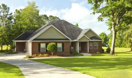 Located On San Antoniou0027s Far Northeast Side Of Town, Cibolo Is An Ideal  Community For Anyone In Need Of A Quick Commute Into San Antonio, Seguin Or  New ...