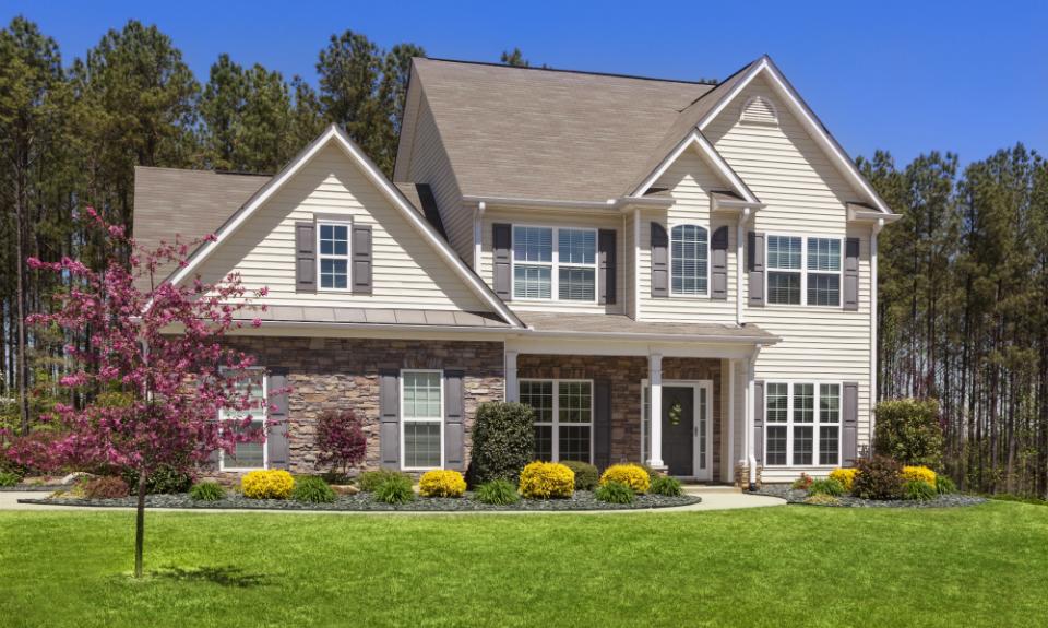 Garden Ridge Cibolo Homes For Sale And Real Estate