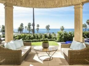 Home at Montage Laguna Beach Listed for $29.95 Million