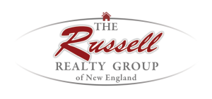 Evan Russell, Real Estate Broker
