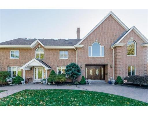 90 mountwood