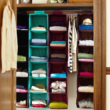 cube-closet-organizer