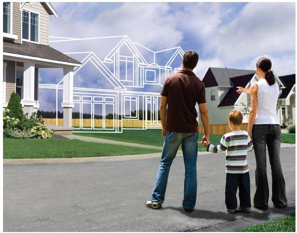 First-time-home-buyers-better-option-propmart-group-advice-and-tools
