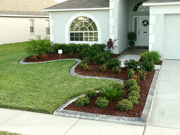 curb_appeal1