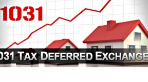 1031-tax-deferred-exchanges-2-672x337
