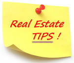 Real-Estate-Tips1