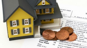 Tax-Deductible-Costs-for-Homebuyers-and-Homesellers-7