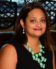 Payal Patel, Realtor