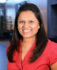 Gira Patel, Realtor