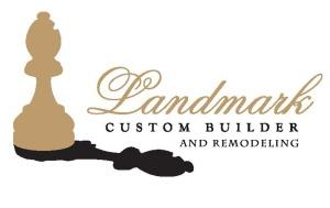 Landmark Custom Builders