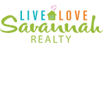 Luxury Homes of Savannah