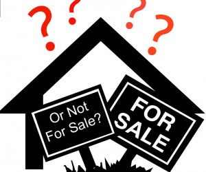 Buying A Home That Is Not For Sale