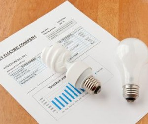 7 Things You Should Do To Slash Your Electricity Bill