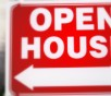 baltimore open houses