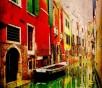 baltimore italian
