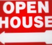 baltimore city and baltimore county open houses