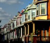 Baltimore Real Estate Market Statistics