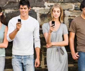 The Perception of The Millennial