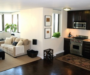 NEED AN APT? Group Showings in Boca and Davie