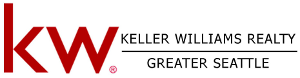 Keller Williams Seattle Logo