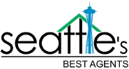 seattlesbestagents
