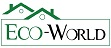 Eco-World Property Management