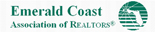 Emerald Coast Association of Realtors