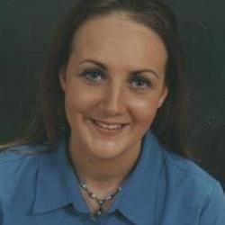 Miranda Roswall