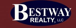 Bestway Realty
