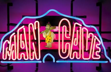 Man-Cave-Neon