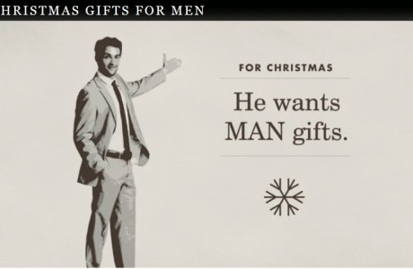 man gifts feature image