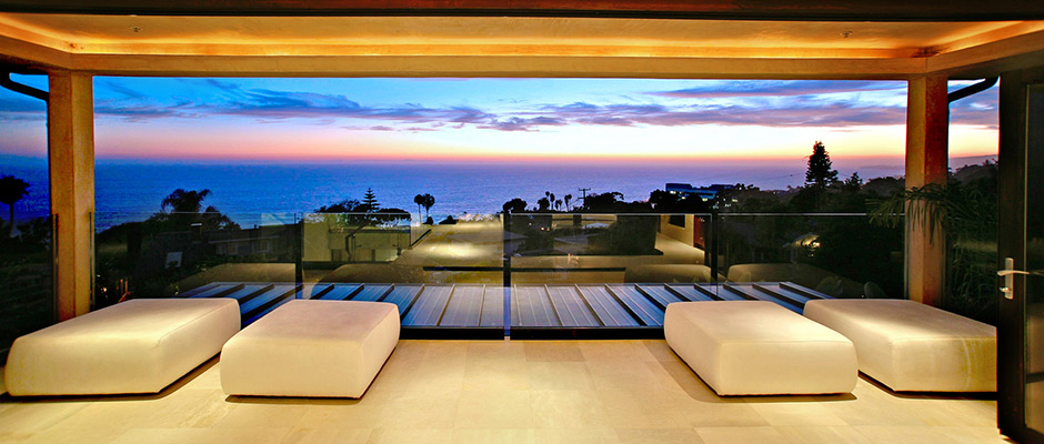 Laguna beach homes for sale luxury beach front real estate for Laguna beach luxury real estate