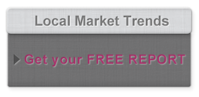 laguna-beach-market-trends