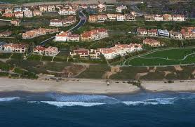 Monarch beach homes for sale