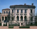 This currently available house is the most expensive residence ever listed in Chicago at $18.75 million.