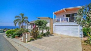 laguna beach homes for sale