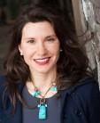 Erica L. Rodman, Managing Broker