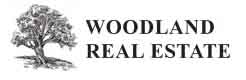 Woodland Real Estate