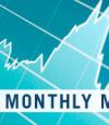 November 2015 Real Estate Market Updates