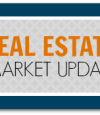 June 2018 Riverside County Market Update