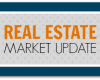 August 2018 Market Update for Norco, CA. Real Estate