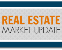 June 2018 Riverside Market Update
