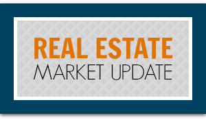 April 2018 Real Estate Market Updates