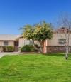3236 Grande Vista, San Bernardino, Ca. 92405