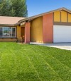 2942 Butterfield Rd. Riverside, Ca. 92503