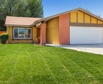 2942 Butterfield Rd. Riverside, Ca. 92503