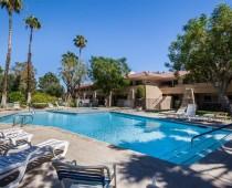751 N. Los Felices W. #206 Palm Springs, Ca. 92262