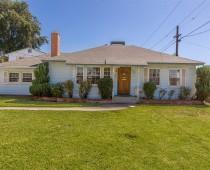 4429 Monroe St. Riverside, Ca. 92504