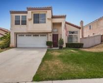 7630 Homestead Lane, Highland, Ca. 92346