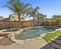 2855 Newcastle Way, San Jacinto, CA. 92582